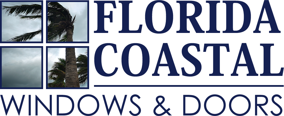 Tampa Replacement Windows | Hurricane Impact Resistant Windows & Doors | Florida Coastal Windows & Doors
